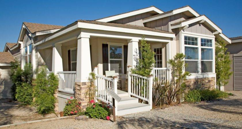 Champion Mobile Homes Awesome Home Design