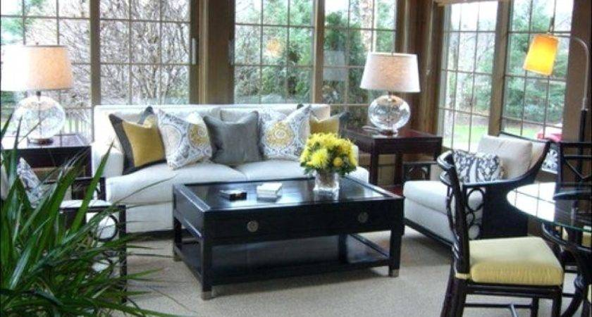 Champion Sunrooms Cost Home Improvement Indoor