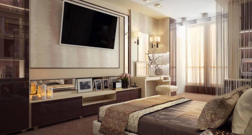 Change Room Proportions Beautiful Bedroom
