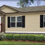 Chapter Bankruptcy Mobile Homes Debt Rgg Law