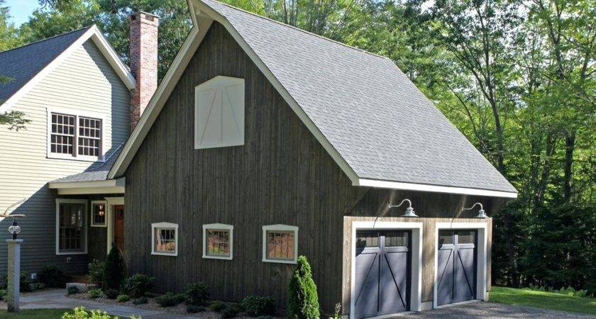 Charming Agricultural Buildings Pole Barn House Plans