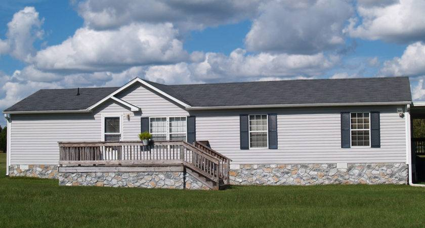 Chattel Loans Manufactured Homes Home Review