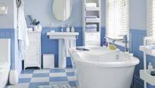 Cheap Bathroom Floor Tiles Decor Ideasdecor Ideas