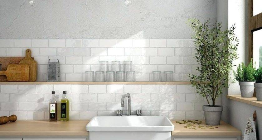 Cheap Bathroom Floor Wall Tiles Design
