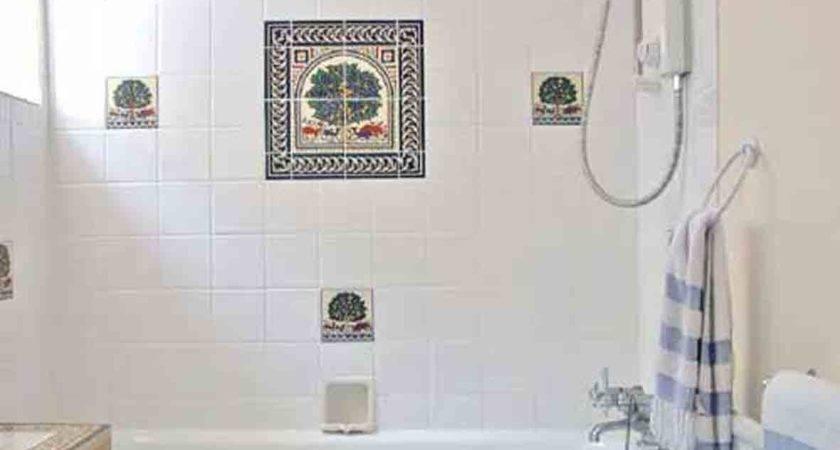 Cheap Bathroom Tile Ideas Decor Ideasdecor