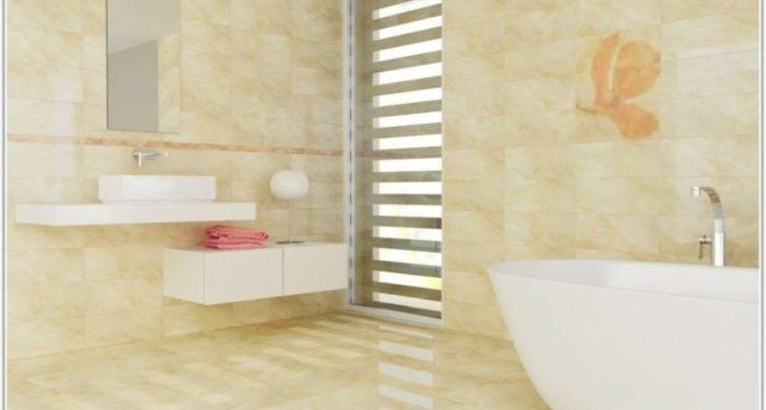 Cheap Bathroom Wall Tiles Home Decorating