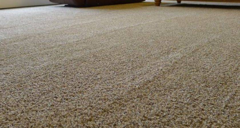 Cheap Carpet Installation Ideas