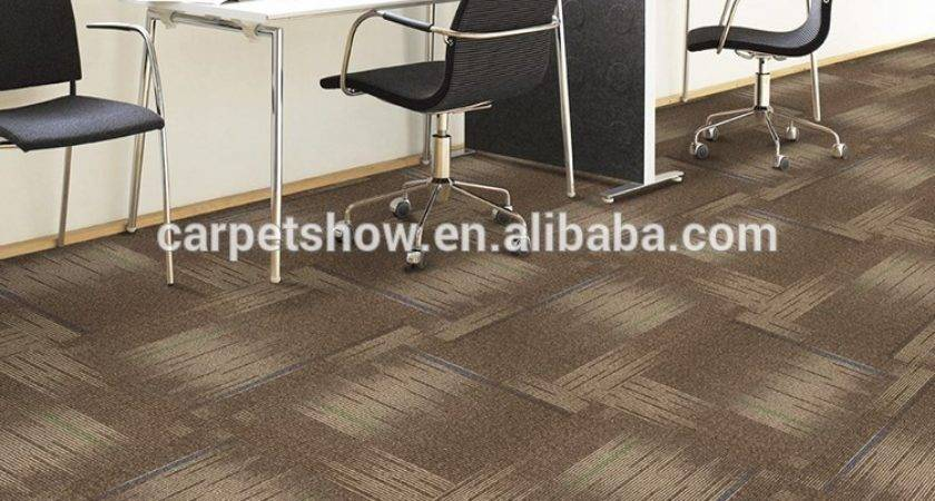 Cheap Carpet Installation Singapore Nrtradiant