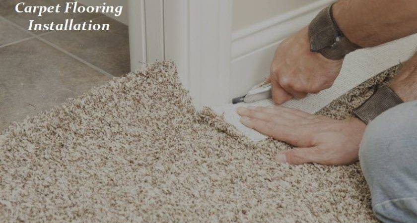 Cheap Carpet Repair Houston Allaboutyouth