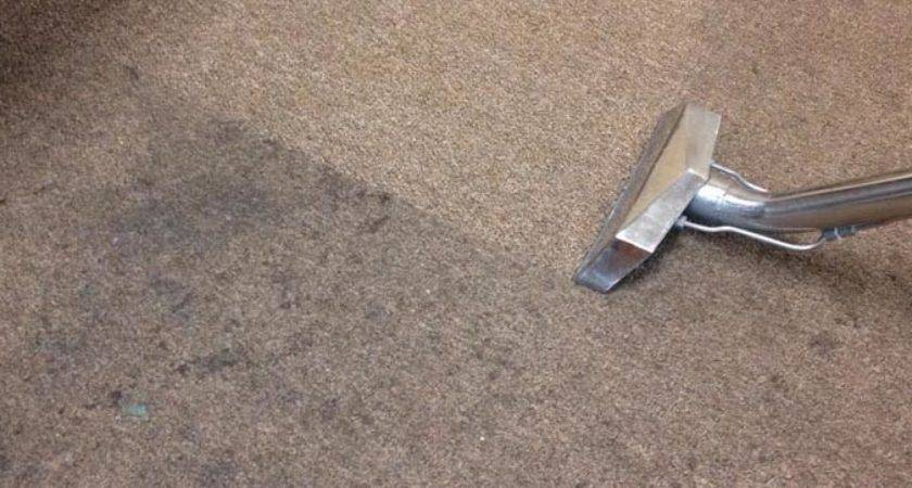 Cheap Carpet Repair Manistee Get Best Estimates