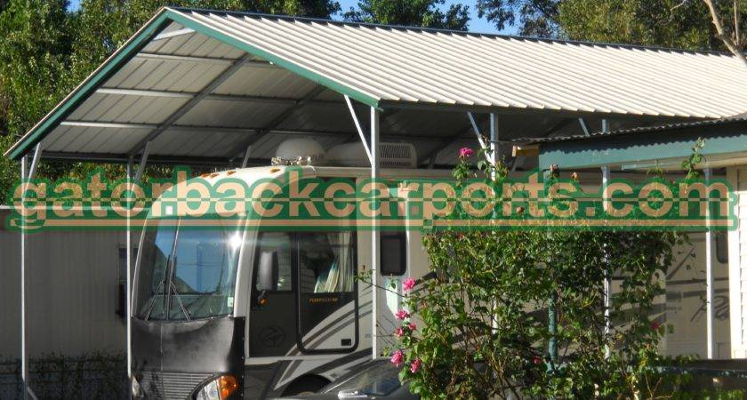 Cheap Carports Inexpensive Gatorback