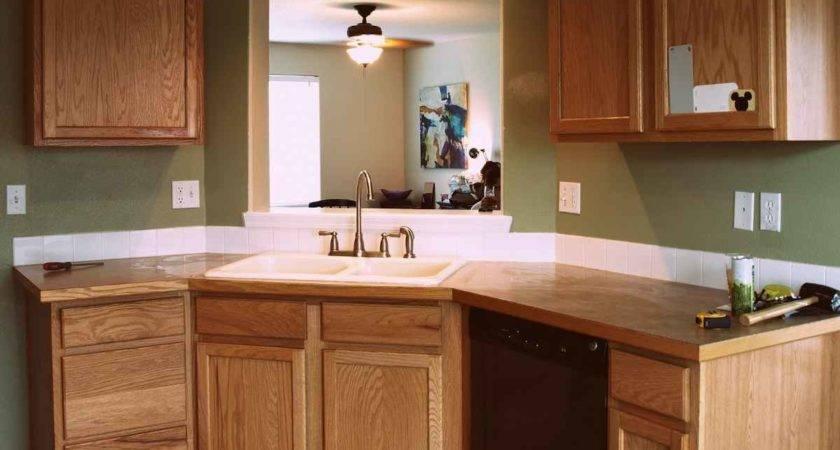 Cheap Countertop Ideas Your Kitchen