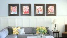 Cheap Diy Home Decor Optimizing Ideas
