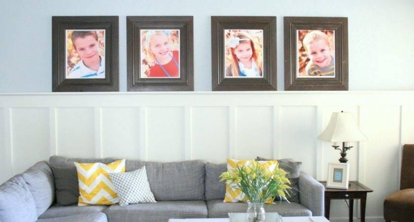 Cheap Diy Home Decor Optimizing Ideas