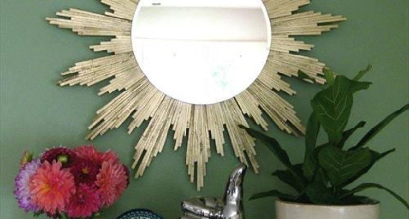 Cheap Diy Home Decor Projects Craft
