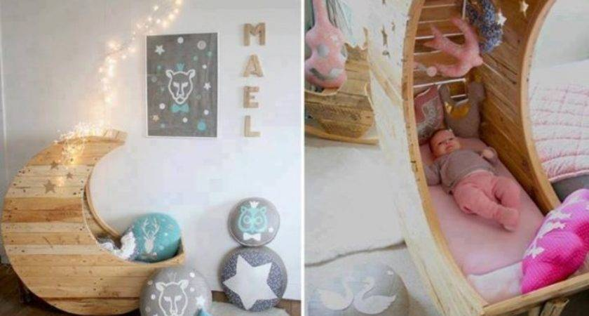 Cheap Diy Home Decor Projects Daily Magazine Art