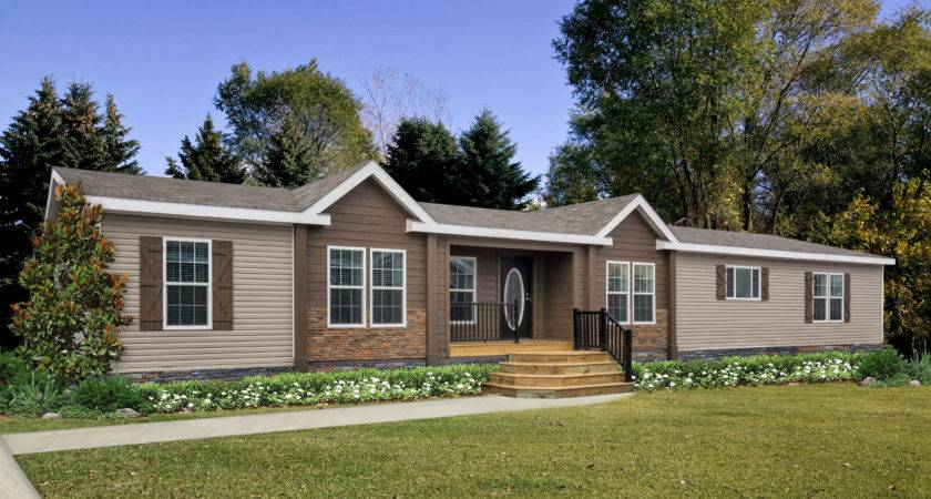 Cheap Double Wide Mobile Homes Sale Houston