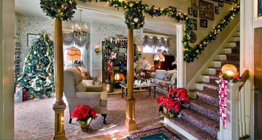 Cheap Fabulous Decorations Home Interior Party
