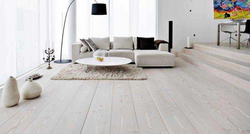 Cheap Flooring Ideas Feel Home