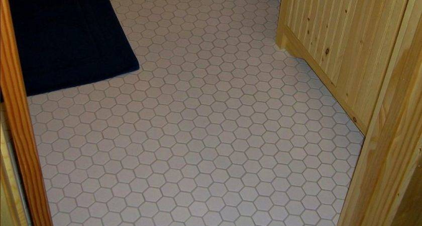 Cheap Flooring Tile Gurus Floor