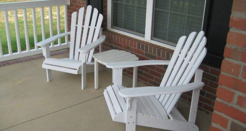 Cheap Front Porch Furniture Jbeedesigns Outdoor
