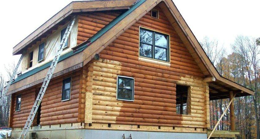 Cheap House Siding Cabin Options Best Cheapest