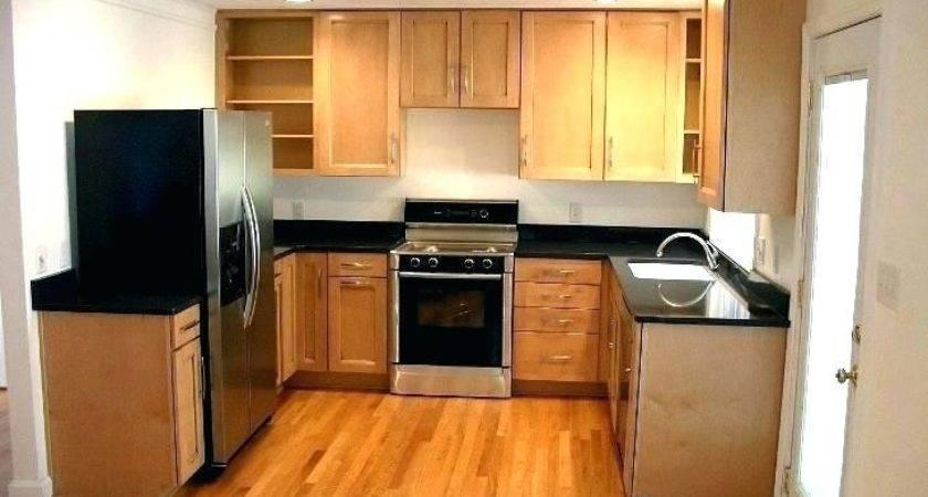 Cheap Kitchen Cabinets Marietta Besto Blog
