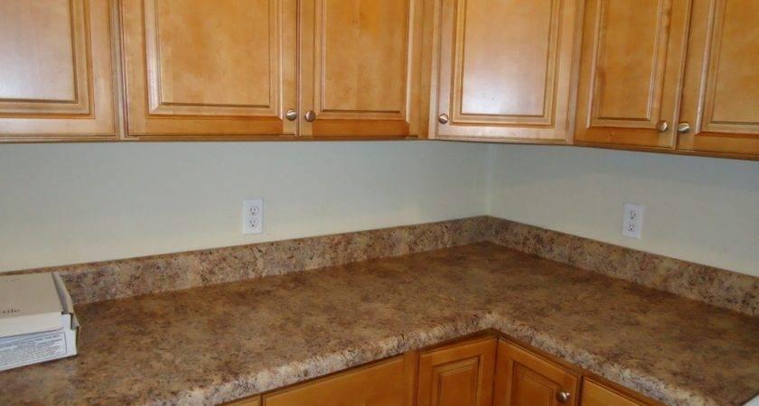 Cheap Kitchen Countertops Inspiration Design Ideas