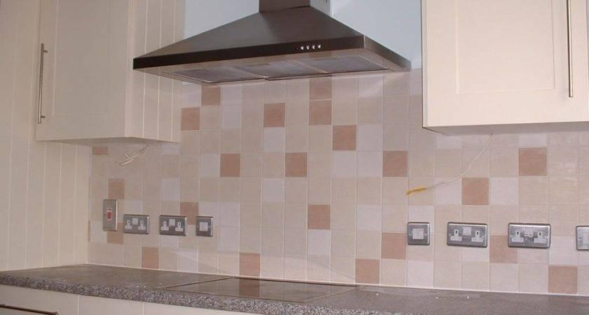 Cheap Kitchen Wall Tiles Decoration Contemporary Tile