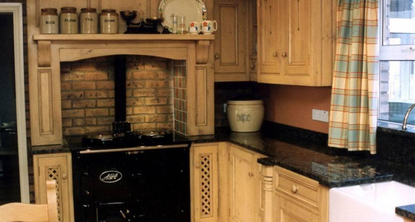 Cheap Kitchen Wall Tiles More Ideas