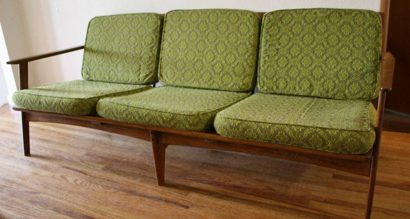 Cheap Mid Century Modern Furniture Chairs Seating