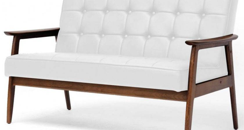 Cheap Mid Century Modern Furniture Reproductions