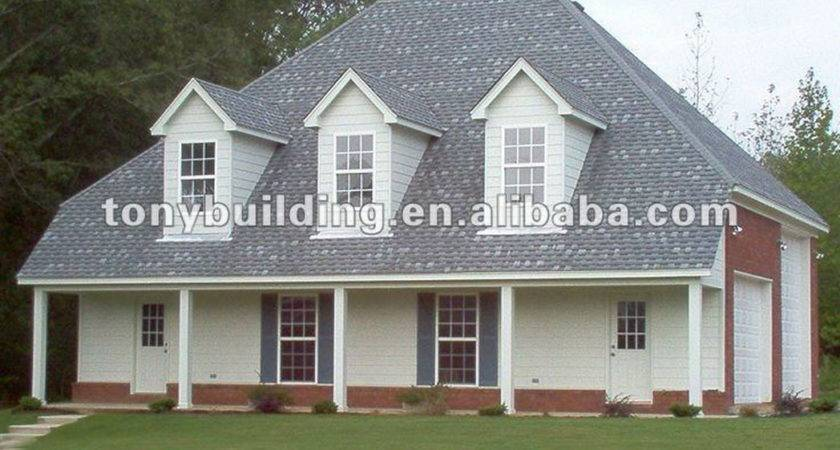 Cheap Mobile Homes Modular Green Prefab Home Bestofhouse