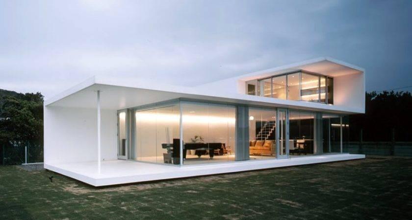 Cheap Modern Contemporary Prefab Homes Decor Ideasdecor
