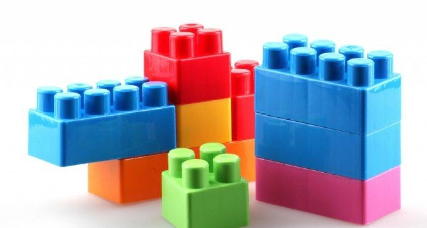 Cheap Plastic Blocks Wholesale Retail