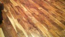 Cheap Solid Wood Flooring Estate Buildings Information
