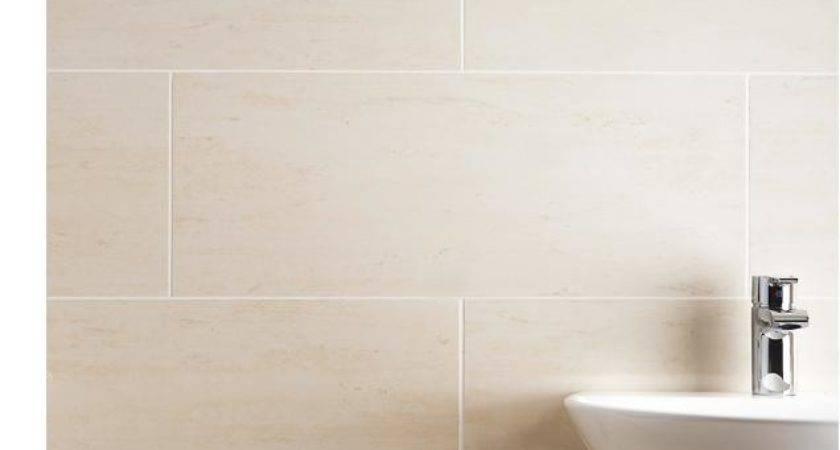 Cheap Tiles Bathrooms Bella Blog