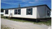 Cheap Used Mobile Homes Sale Oklahoma Your Home Idea