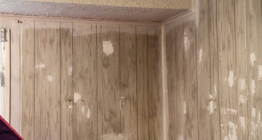 Cheap Wall Covering Ideas Into Glass Make