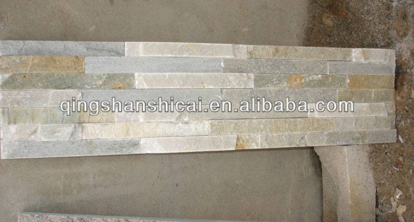 Cheap Wall Panels Covering Foam