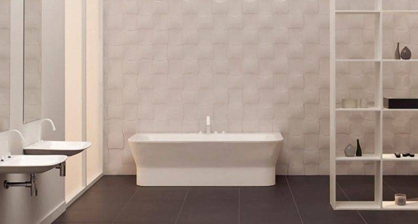 Cheap Wall Tile Amazing Tiles Yhh Ceramic Flooring