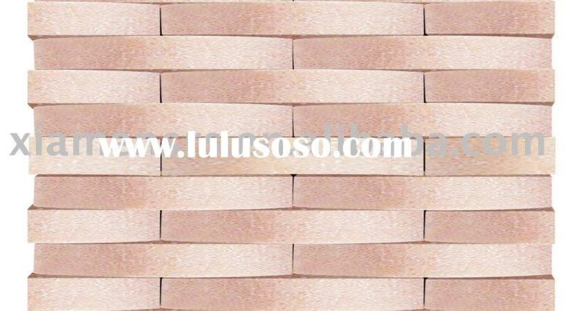 Cheap Wall Tiles Design Contemporary Tile Ideas