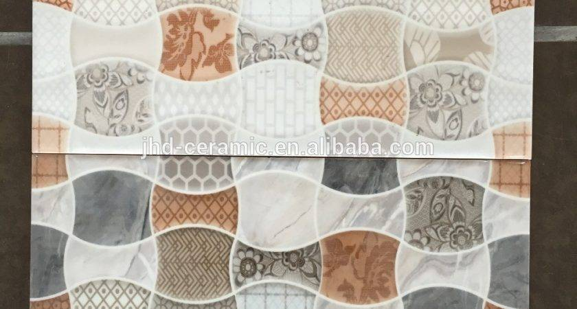 Cheap Wholesale Ceramic Wall Tiles Bathroom