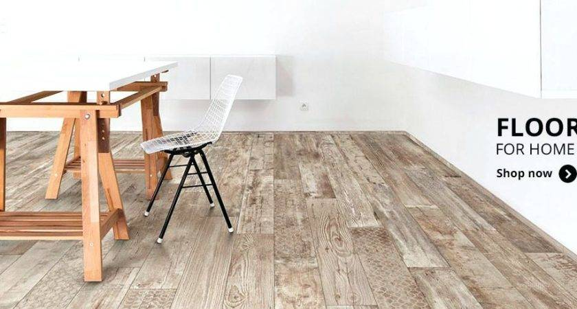 Cheap Wood Looking Tile Look Comfortable