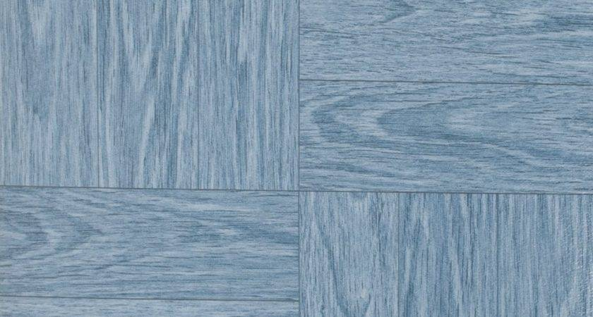 Cheapest Vinyl Flooring Quick Style Fix Your House