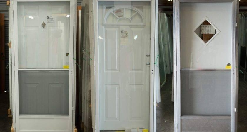 Cheery Patio Mobile Home Door Replacementphoto Ideas