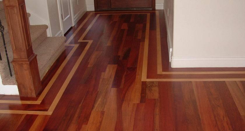 Cherry Wood Flooring Ideas Should Not Miss