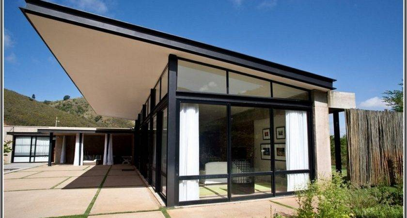 Chic Porch Roof Styles Choosing Ideal