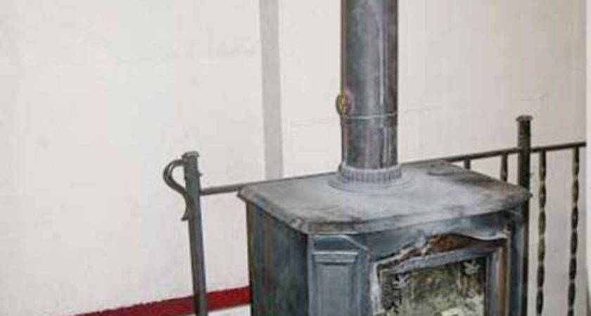 Chimney Pipes Product