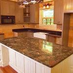 Choose Inexpensive Kitchen Countertop Options